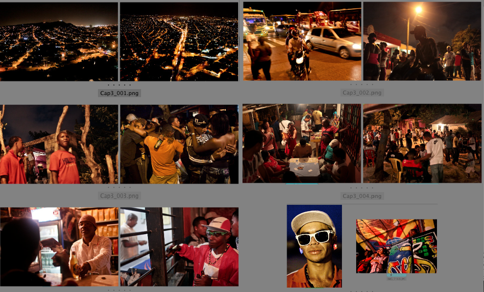 Captura de pantalla 2012-07-24 a las 14.38.33