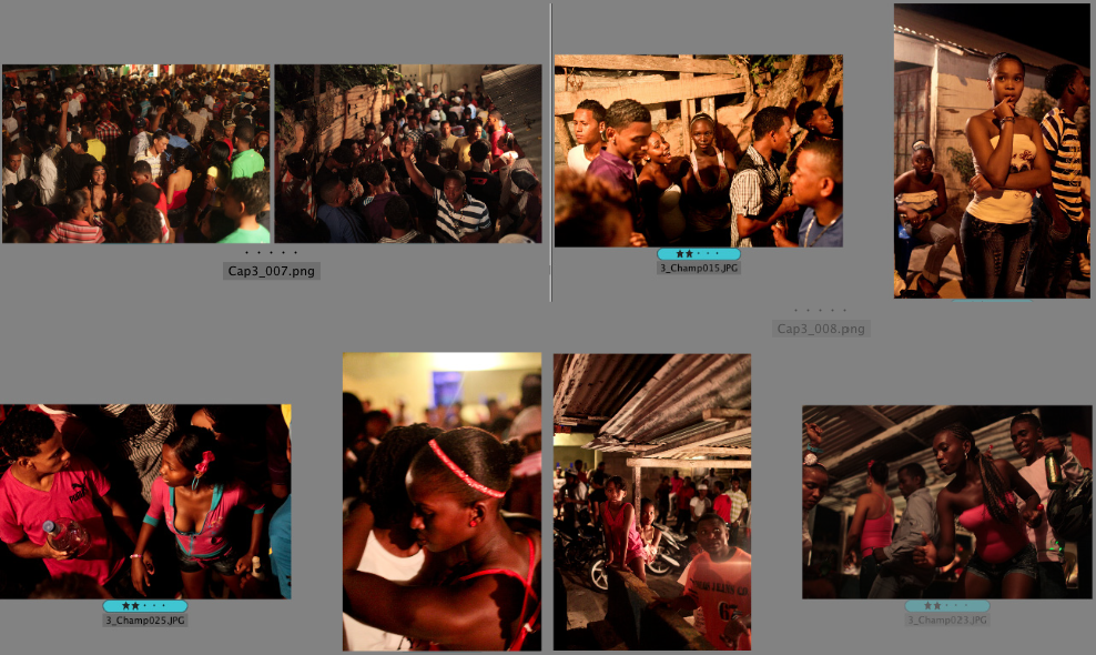 Captura de pantalla 2012-07-24 a las 14.39.01