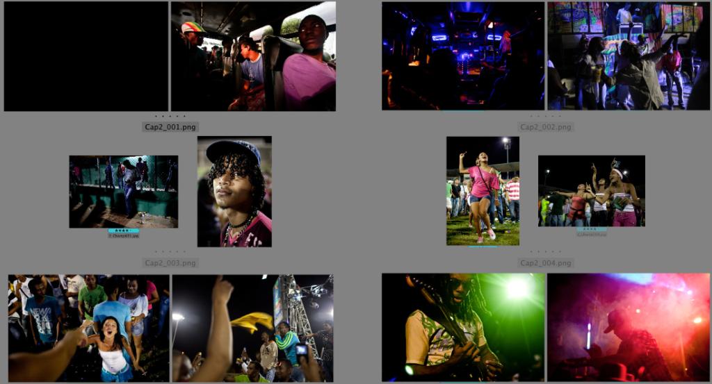 Captura de pantalla 2012-07-24 a las 14.42.53