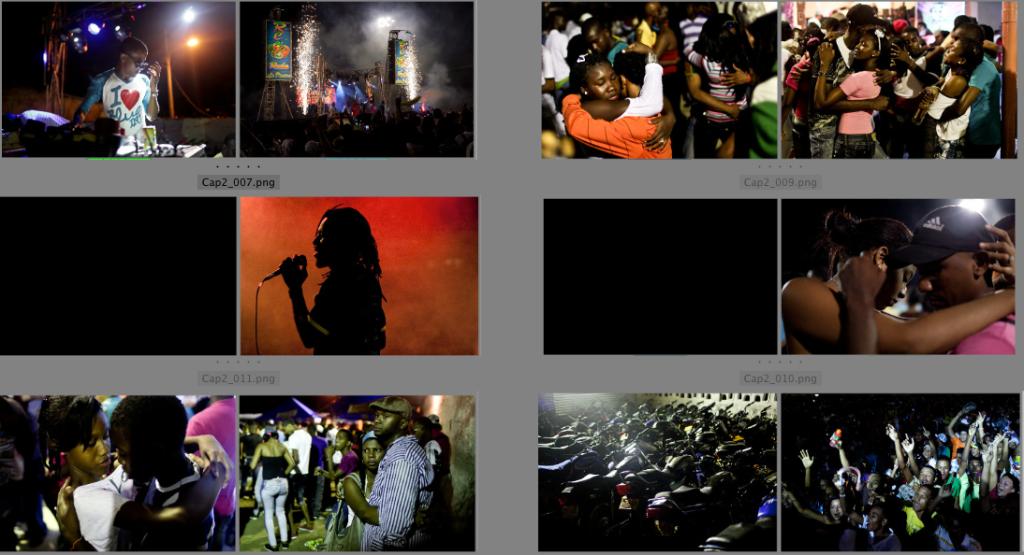 Captura de pantalla 2012-07-24 a las 14.43.45